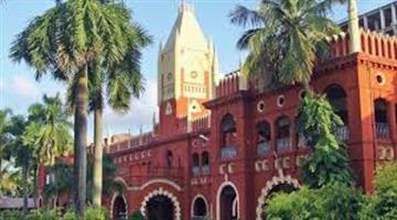Khabar Odisha:Durga-Puja-idol-height-controversy-Balu-Bazaar-Puja-Committee-files-contempt-of-court