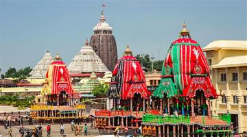 Khabar Odisha:During-Chariot-Festival-the-SriMandirs-sanctum-will-be-repaired