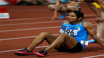 Khabar Odisha:Dutee-Chand-fails-to-qualify-after-finishing-7th-In-Olympics-2020
