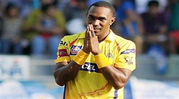 Khabar Odisha:Dwayne-Bravo-will-not-play-in-tournament-due-to--injury