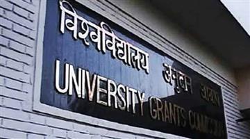 Khabar Odisha:Education-Odisha-2-duplicate-university-work-in-odisha