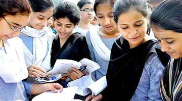 Khabar Odisha:Education-Odisha-2-science-result-ceclared-tomorrow