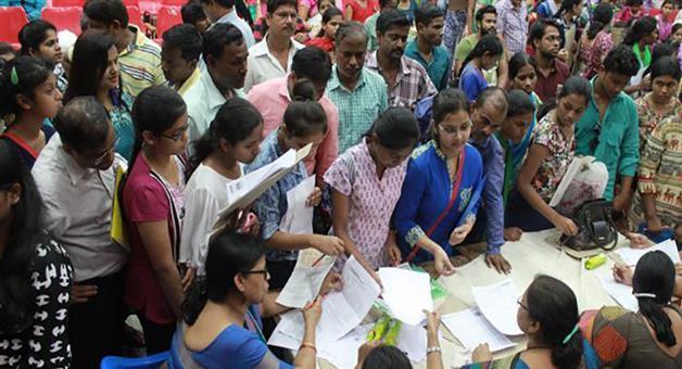 Khabar Odisha:Education-Odisha-2-science-admission-date-increased-for-2-days