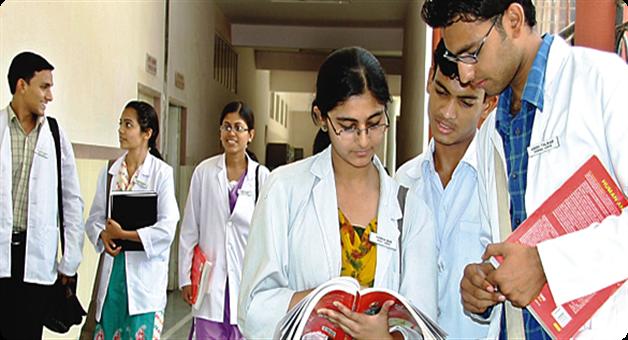 Khabar Odisha:Education-Odisha-304-medical-seats-vacant-in-odisha