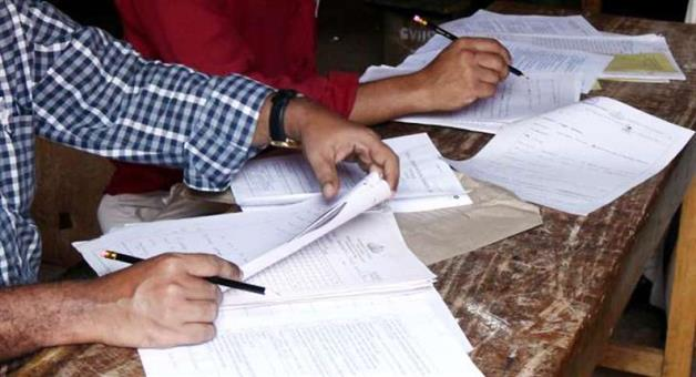 Khabar Odisha:Education-Odisha-Matric-Supplimentary-exam-Paper-checking-will-start-from-july-21