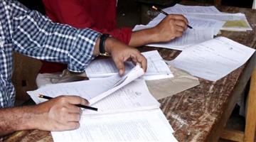 Khabar Odisha:Education-Odisha-Matric-Supplimentary-exam-Paper-checking-will-start-from-july-21