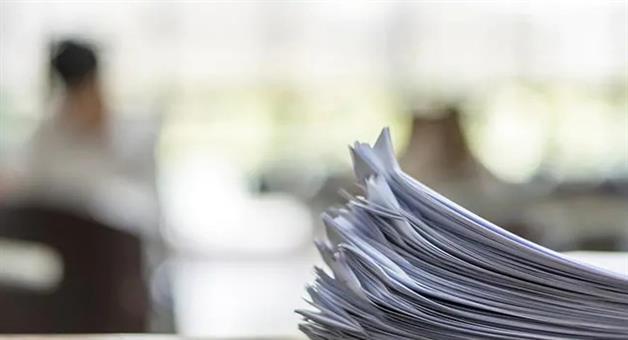 Khabar Odisha:Education-Odisha-Matric-exam-math-OMR-sheet-misplace-and-3ceners-exam-cancel-board-meeting-is-on-12th-march