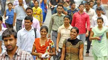 Khabar Odisha:Education-Odisha-OTET-Exam-Notice-Declared