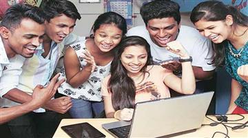 Khabar Odisha:Education-Odisha-Plus-two-admission-application-date-increased