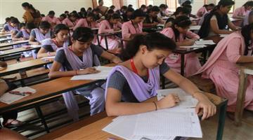 Khabar Odisha:Education-Odisha-Plus-Two-exam-will-start-from-March-3