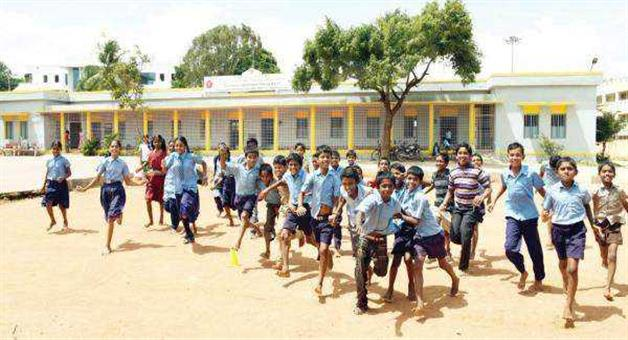 Khabar Odisha:Education-Odisha-all-school-are-remain-closed--from-18-april-to-4-may