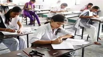 Khabar Odisha:Education-Odisha-cbse-fixed-news-examination-fee-for-sc-st-and-general-students