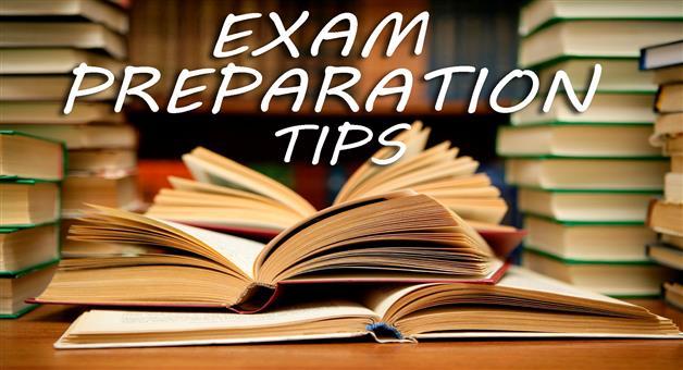 Khabar Odisha:Education-Odisha-matric-exam-tips