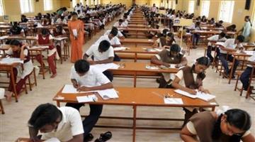 Khabar Odisha:Education-Odisha-matric-exam-will-start-tomorrow-in-odisha