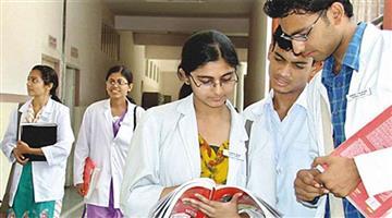 Khabar Odisha:Education-Odisha-only-neet-instead-of-different-medical-entrance-exams-p-javadekar-said-about-cabinet-decision