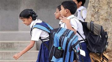 Khabar Odisha:Education-Odisha-school-remain-closed-till-june-25-in-odisha