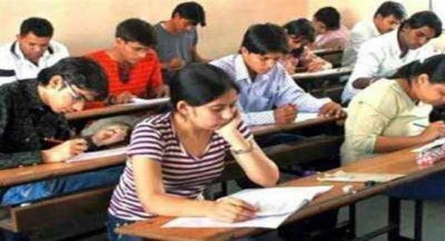 Khabar Odisha:Education-Odisha-supreme-court-ordered-to-declare-result-of-ssc-2017-exam