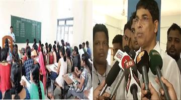 Khabar Odisha:Education-State-Odisha-Higher-Education-Deaprtment-came-Under-5T-action-Plan