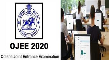 Khabar Odisha:Education-State-Odisha-OJEE-will-be-in-Online-Test-Entrance-from-Next