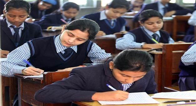 Khabar Odisha:Education-odisha-CBSE-12th-exam-started-from-today