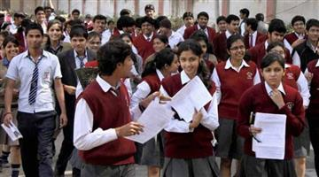 Khabar Odisha:Education-odisha-CBSE-examination-started-from-today
