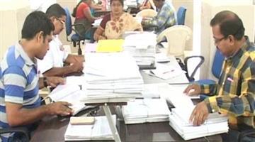 Khabar Odisha:Education-odisha-Chse-exam-Paper-evaluation-will-start-from-april-8