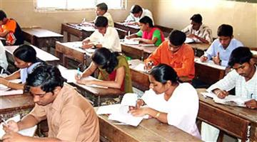 Khabar Odisha:Education-odisha-Cuttack-OTET-question-paper-leak-matter-case-registered