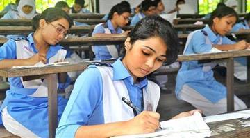 Khabar Odisha:Education-odisha-Matric-examination-will-start-tomarrow