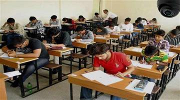Khabar Odisha:Education-odisha-Odisha-Joint-Entrance-Exam-OJEE-in-offline-mode-begins-at-53-examination-centres
