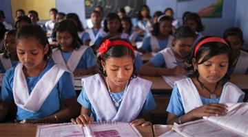 Khabar Odisha:Education-state-Odisha-School--Mass-Education-department-decides-to-increase-class-duration-of-English-Mathematics--Science-subjects-from-45-min-to-15-hours-at-schools