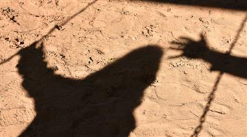 Khabar Odisha:Eight-years-girl-gang-raped-by-5-minors