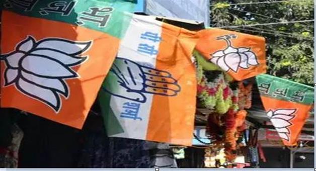 Khabar Odisha:Elecation-Loksabha-Elections-2019-Third-Phase-Poll-Campaign-End-Voting-On-23-April