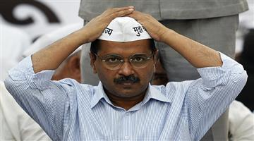 Khabar Odisha:Elecation-odisha-Rahul-Gandhi-will-be-responsible-if-Modi-becomes-prime-minister-again-Kejriwal