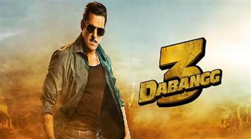 Khabar Odisha:Entertainment--bollywood-odisha-dabangg-3-salman-khan-chulbul-pandey-rahat-fateh-ali-khan-naina-lade-song