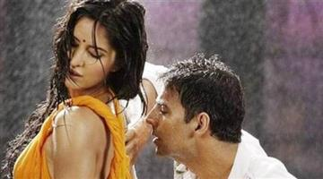 Khabar Odisha:Entertainment--odisha-akshay-kumar-to-romance-with-katrina-kaif-in-tip-tip-barsa-pani-song-in-film-suryavanshi