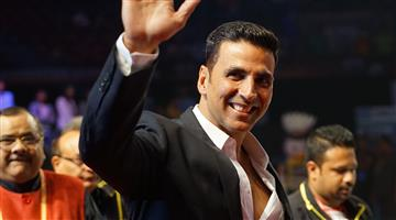Khabar Odisha:Entertainment--odisha-forbes-highest-paid-celebrities-list-2019-shows-akshay-kumar-is-at-33rd-position-all-over-the-world-and-is-at-top-in-bollywood