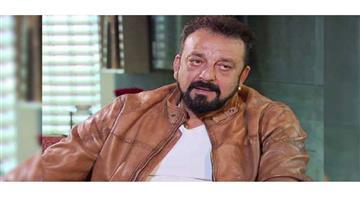 Khabar Odisha:Entertainment-Bollywood-actor-Sanjay-Dutt-said-I-have-no-covid-19-infection