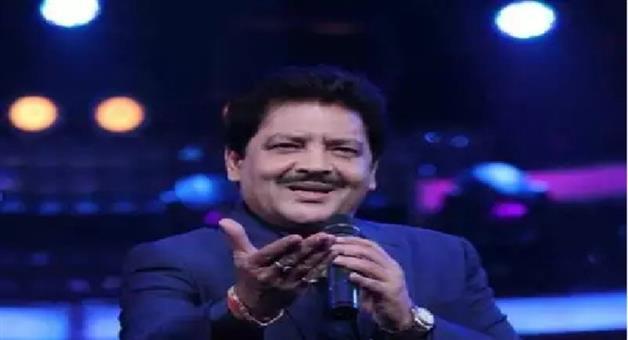 Khabar Odisha:Entertainment-Bollywood-singer-Udit-Narayan-threatens-to-kill-in-Mumbai-by-Ravi-Pujari