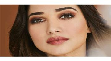 Khabar Odisha:Entertainment-Bollywood-actress-Tamannaah-Bhatia-tests-positive-for-Covid-19-hospitalized