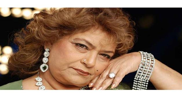 Khabar Odisha:Entertainment-Famous-choreographer-of-hindi-movies-Saroj-khan-is-no-more-died-in-Mumbai