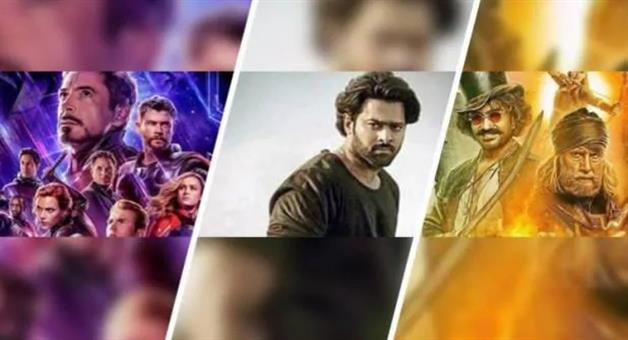 Khabar Odisha:Entertainment-Odisha-saaho-breaks-first-day-box-office-records-of-these-films-but-failed-to-break-records-of-bahubali-2