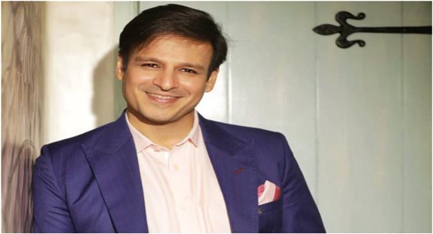 Khabar Odisha:Entertainment-Odisha-Actor-vivek-oberoi-apologies-for-sharing-controversial-meme-on-aishwarya-rai-bachchan