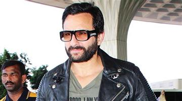 Khabar Odisha:Entertainment-bollywood-odisha-saif-ali-khan-says-i-wanted-to-give-back-padma-shri-to-the-indian-government-in-arbaaz-khan-talk-show-pinch