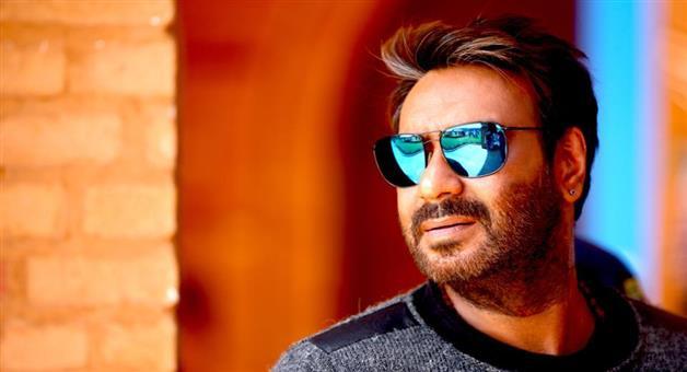 Khabar Odisha:Entertainment-bollywood-odisha-actor-ajay-devgan-indian-film-actor-ajay-devgn-to-infuse-600-crore-into-his-multiplex-chain