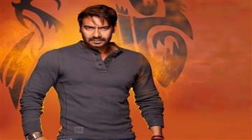 Khabar Odisha:Entertainment-bollywood-odisha-Ajay-devgn-new-project-chanakya-close-neeraj-pandey-did-not-found-any-other-cast