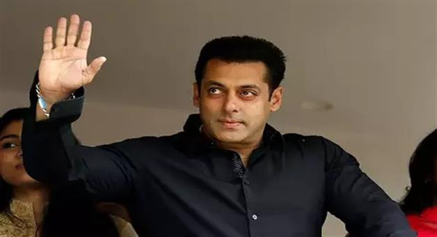 Khabar Odisha:Entertainment-bollywood-i-am-not-contesting-elections-nor-campaigning-for-any-political-party-says-salman-khan