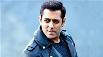Khabar Odisha:Entertainment-bollywood-odisha-salman-khan-saying-about-his-movie-tubelight