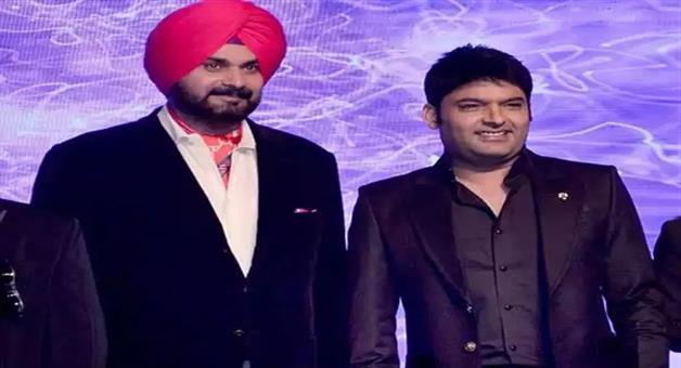 Khabar Odisha:Entertainment-bollywood-after-boycott-sidhu-now-boycott-kapil-sharma-show
