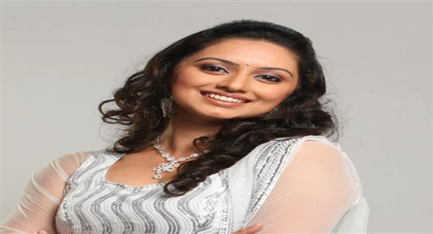 Khabar Odisha:Entertainment-bollywood-odisha-casting-couch-incident-shared-by-actress-shruti-marathe