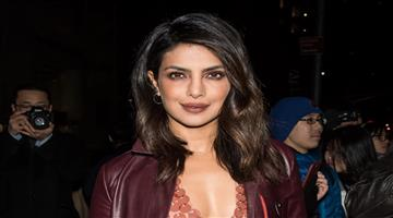 Khabar Odisha:Entertainment-hollywood-odisha-priyanka-chopra-enlisted-in-worlds-most-powerful-women